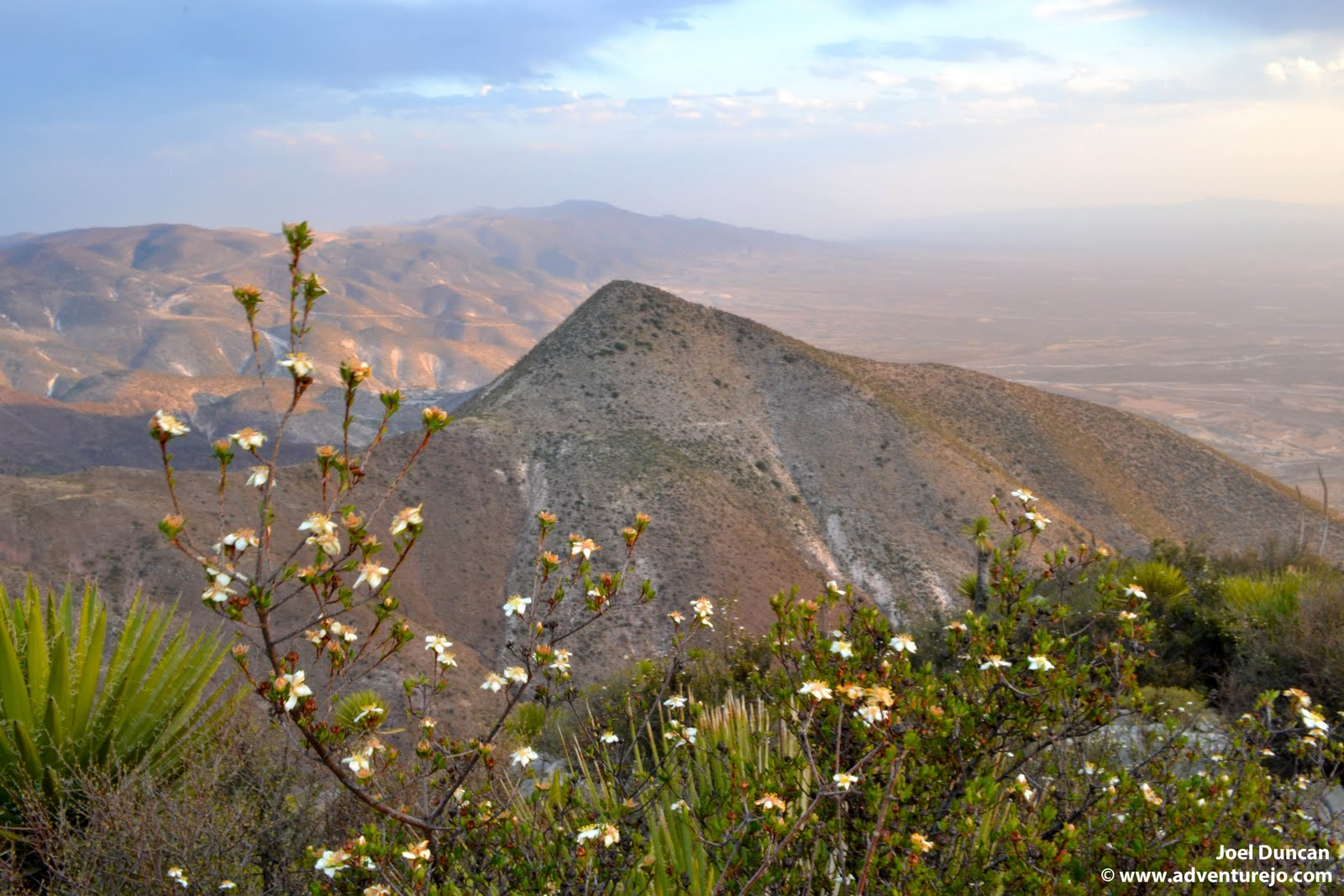 Real de Catorce – A Little Mountain Town With REAL BIG Charm