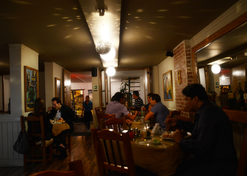Where to eat in Medellin? 3 Tasty Recommendations  – Ribs, Empanadas, and More