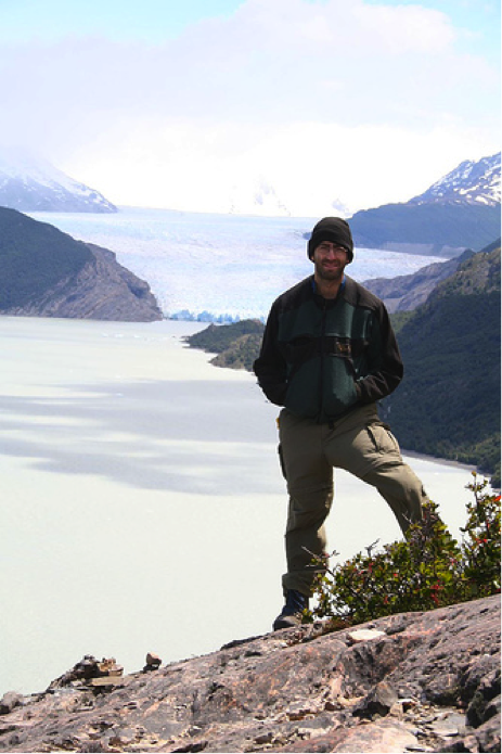 A Backpacker's Guide to South America (Guest Post)