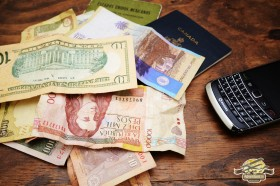 Making Money While You Travel - It May Be Easier Than You Think