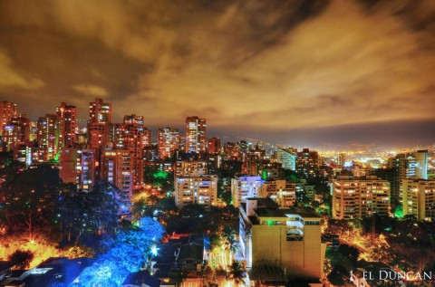 Photo-of-Medellin-Colombia-From-Charlee-Hotel