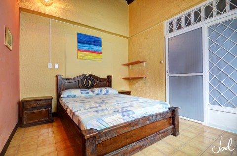 Private-Room-Kasa-Guane-Bucaramanga