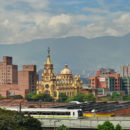 Do I Need to Speak Spanish to Live in Medellin?