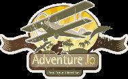 AdventureJo