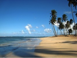Your home from home in the Dominican Republic (Guest Post)